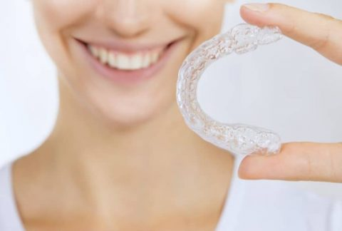Invisalign georgetown sussex county
