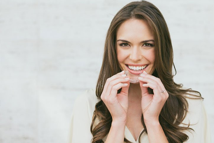 Invisalign Sussex County